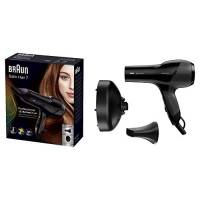 Braun Satin Hair 7 HD785 SensoDryer